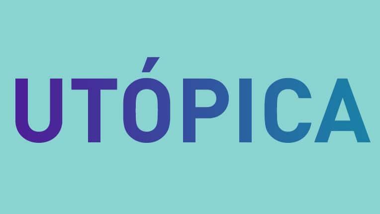 utopica