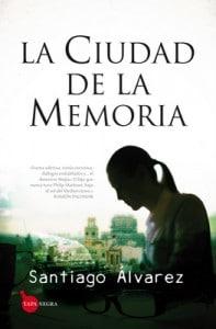La ciudad de la memoria, de Santiago Álvarez