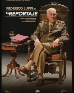 EL REPORTAJE