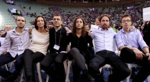 Cúpula_Podemos