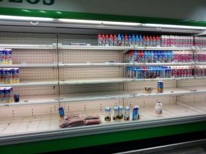 Escasez.venezuela.leche.3.2014