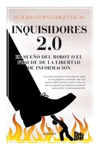Los medios de comunicación: Los nuevos inquisidores del siglo XXI