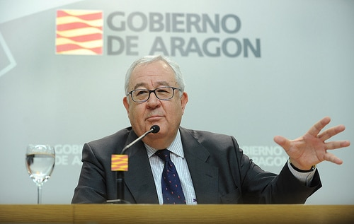 José Ángel Biel