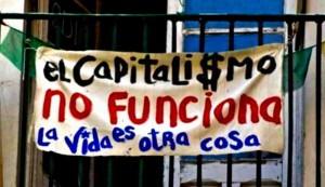 capitalismo20110105