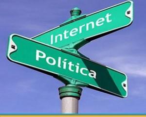 politica-en-internet