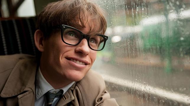 Stephen Hawking: la Prima Donna