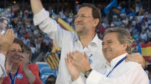 Diputacion-Valencia-Alfonso-Mariano-Rajoy_EDIIMA20140604_0671_5