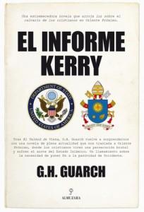 El informe Kerry de G. H. Guarch