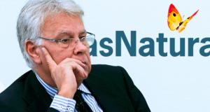 Felipe-Gonzalez--ex-presidente-del-Gobierno-y-consejero-de-Gas-Natural-Fenosa-