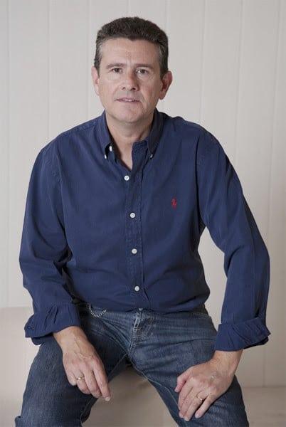 Manuel Sánchez-Campillo
