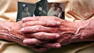 alzheimer demencia ancianos