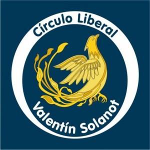 Círculo Liberal Valentín Solanot