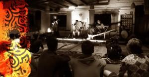 taller musicas inconsciente