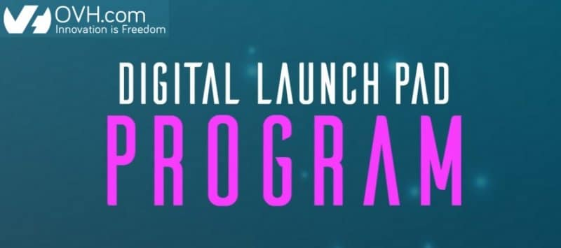 Digital launchpad program