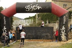 Farinato Race Gijón 2016