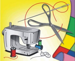 coser1