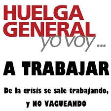 Foto: desdeelexilio.com/