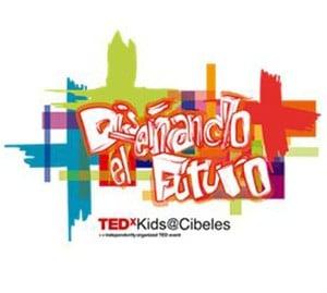 TEDxKids@Cibeles