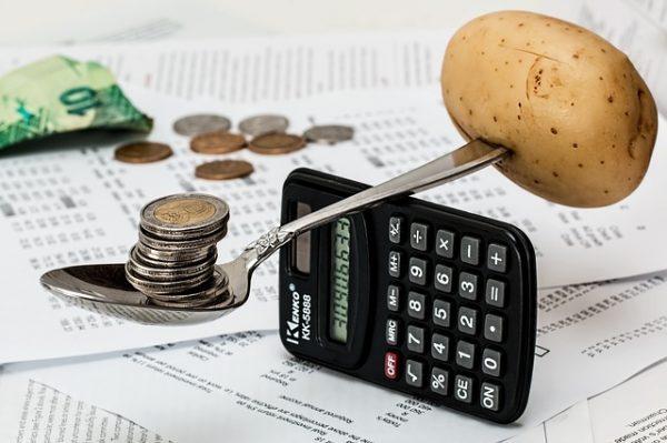 microcréditos sin intereses