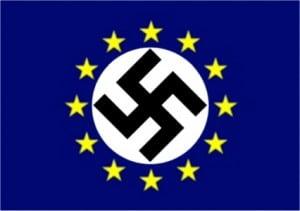 fascismo unión europea