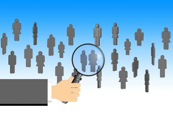 intraemprendedores talento emprendedores empresa