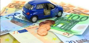 indemnizaciones en los accidentes de tráfico