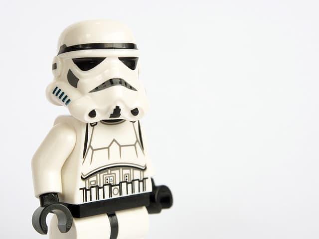 star wars soldado asalto