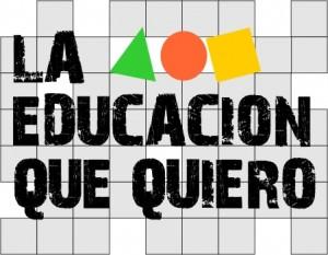 educación cooperativa escolar