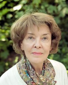 Susan George sobre el TTIP