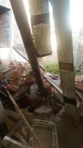 Terremoto de Ecuador 2