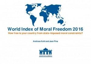 World-Index-of-Moral-Freedom Índice Mundial de Libertad Moral
