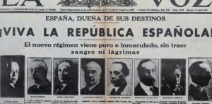 aniversario de la republica