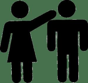 Violencia de Género Violencia doméstica