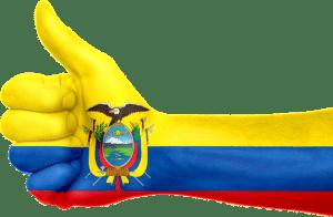 Terremoto de Ecuador 4