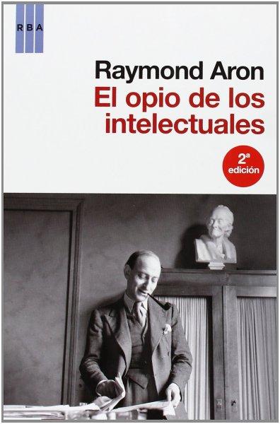 intelectuales comunistas