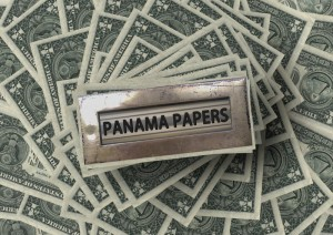 panama papers-1308877_960_720