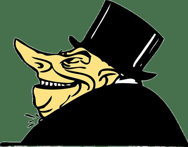 bancos banqueros
