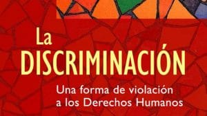 discriminación y exclusión educativa cooperativa