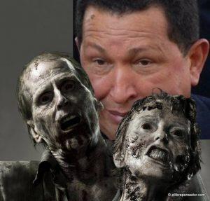 1-latinoamérica chavez zombies