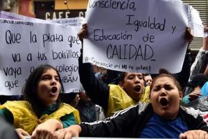 Congreso Pedagógico Nacional Paraguayo