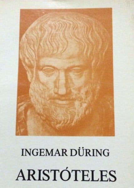 ingemar during aristoteles