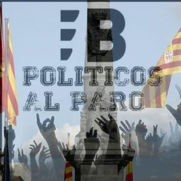 Escaños en Blanco Aragón
