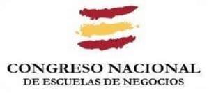 Congreso Nacional de Escuelas de Negocios