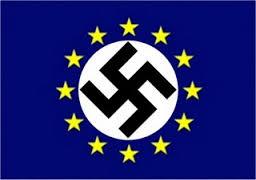 brexit eurofascismo