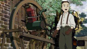 steamboy (1)