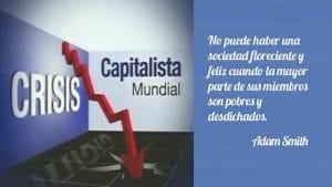 cooperativismo  y capitalismo