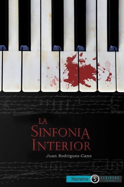 La Sinfonía Interior
