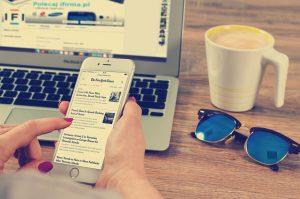 trabajo freelance online