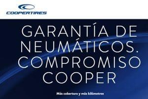 El Compromiso Cooper