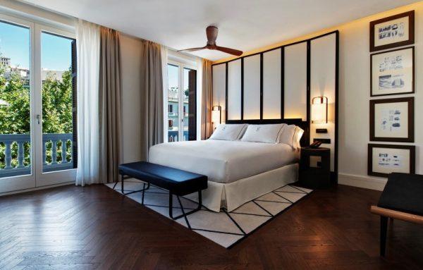 room Gran Hotel Montesol Ibiza, Curio Collection by Hilton